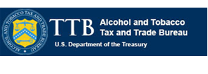 Alcohol & Tobacco Tax & Trade Bureau
