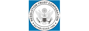 Resolution Trust Corporation