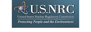 United States Nuclear Regulatory Commission